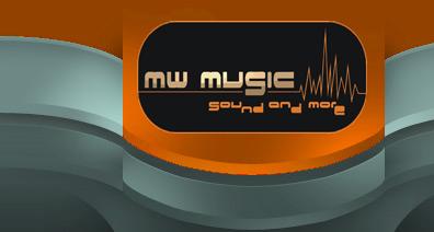MW Music