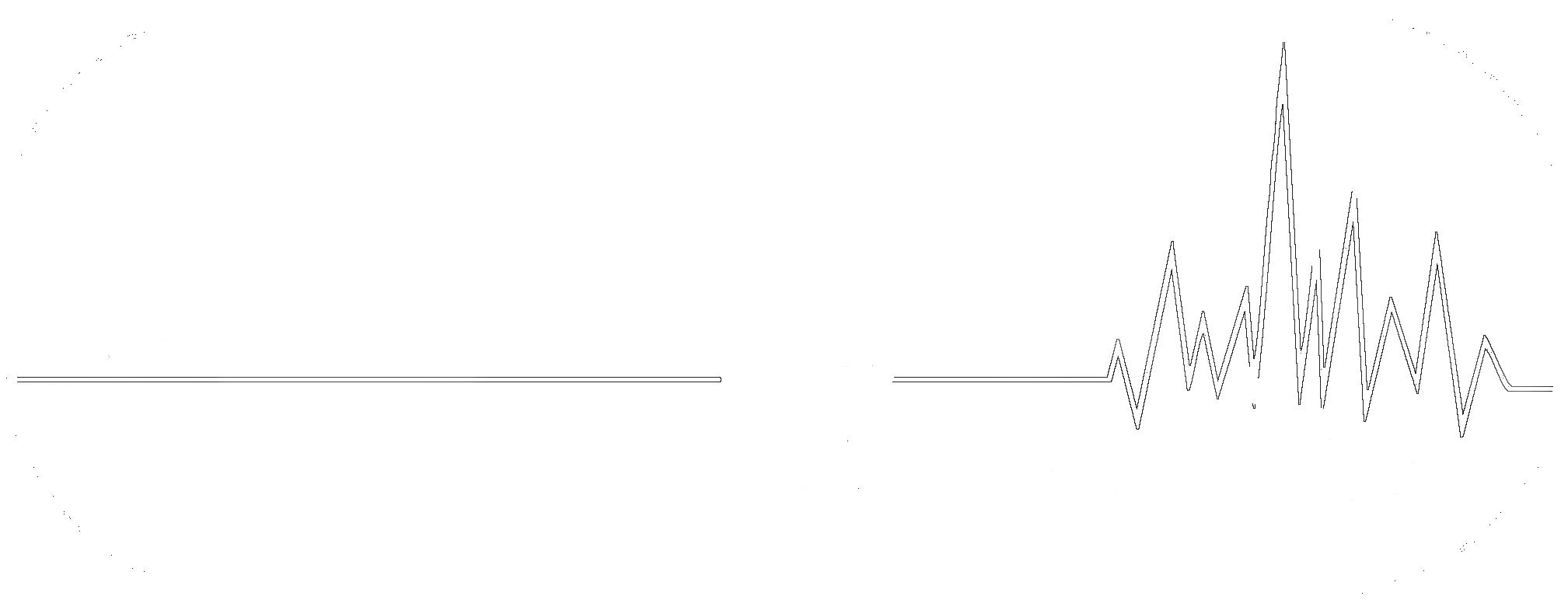 logo mwmusicGrafik1